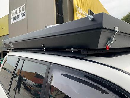 TOugh Touring low mount roof rack.jpg