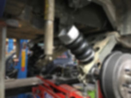 UEV 490 with airbag1.jpg