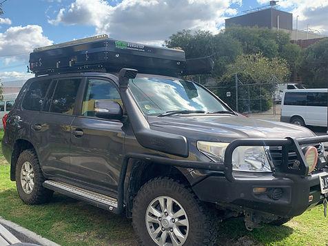 a LC 200 With Bundutop and Tough Touring Roof Rack.jpg.jpg