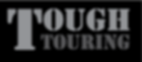 Tough tourning Logo.png