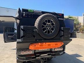 Ford Ranger with Bundutop King.jpeg