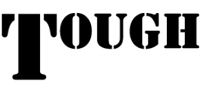 Tough Touring logo