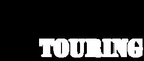 Tough Touring logo