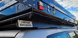 Prado Tough Touring Rack Version 1.jpg