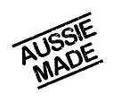 Aussie_Made.png