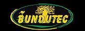 Bundutec logo