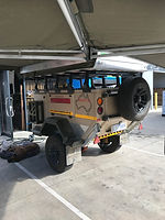 Awning, Tent and Suspension upgrades on Conqueror UEV.jpg