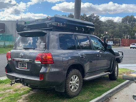 Toyota LC 200 With Bundutop and Tough Touring Roof Rack.jpg