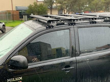 Hilux Dual Cab over cab Rack by Tough Touring - Copy.jpg