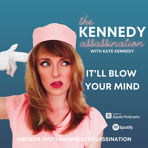Copy of kennedy.png