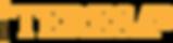 Colour-Wide-Logo.png