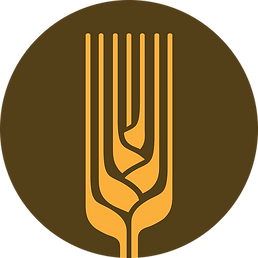 Colour-Round-Fork-Icon.png