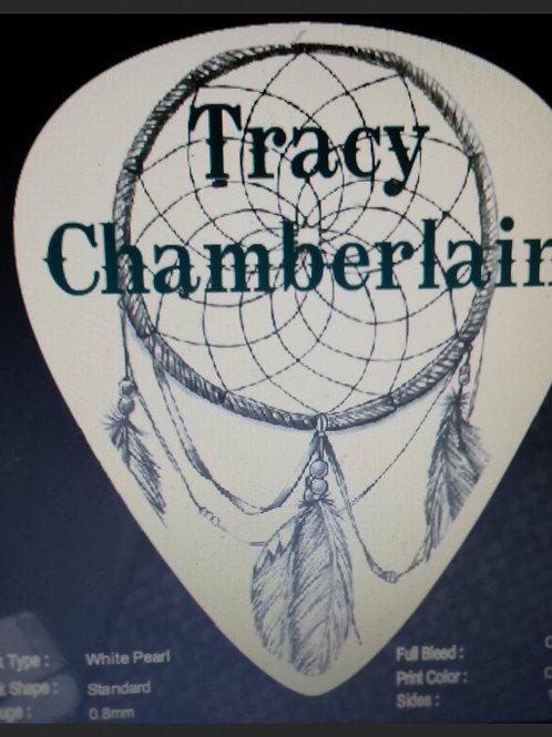 Dream (Tracy Chamberlain) Picks