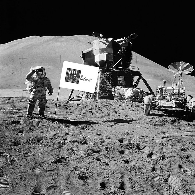 moon%20landing%20ideasinc_edited.jpg