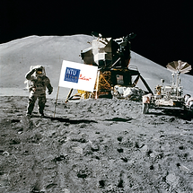 moon landing ideasinc.png