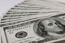 money-1501252666apF.jpg