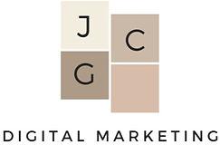 JCG%20logo%20final_edited.jpg