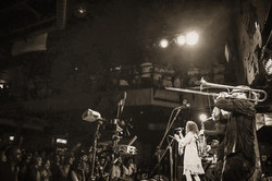 Tipitina's - New Orleans