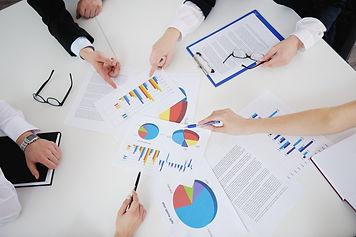 sosyo ekonomik analiz riskli alan
