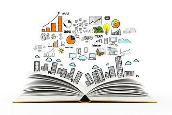 kentsel dönüşüm medya halkla ilişkiler
