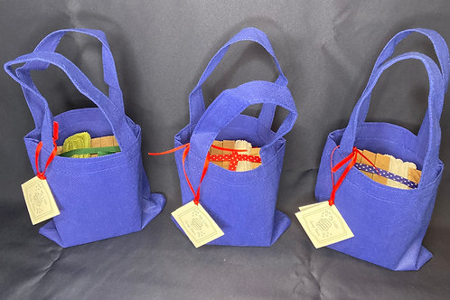Father's Day Gift Bags