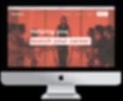 iMac-psd-mockup-template-1.png