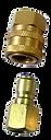 Hydraulic_Pressure_Quick_Couplere4a65591