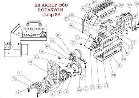 SB AKREP Ø 60 -2-0.jpg