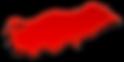 türkiyede-tescillenen-marka-sektörleri-1