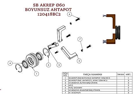 SB-AKREP-Ø-60-7-0.jpg