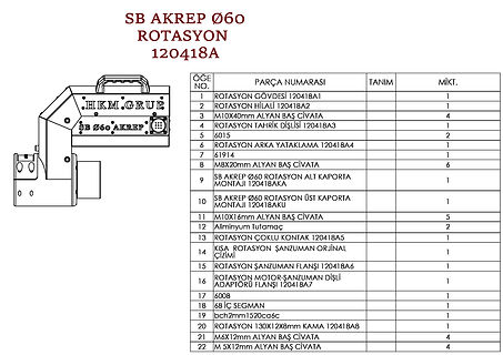 SB-AKREP-Ø-60-3-0.jpg