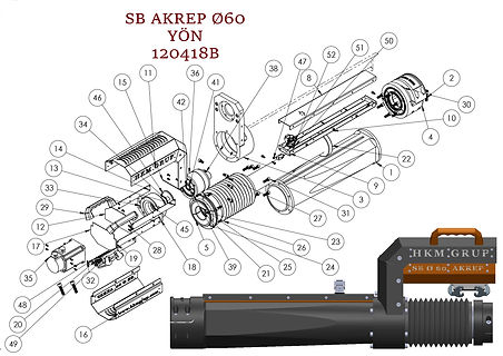 SB AKREP Ø 60 -4-0.jpg
