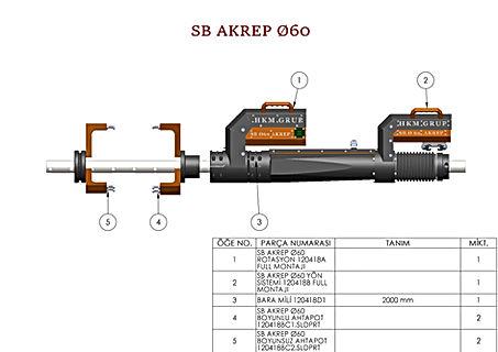 SB AKREP Ø 60 -1-0.jpg