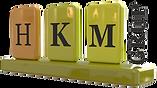HKM GRUP LOGO 2019 png.png