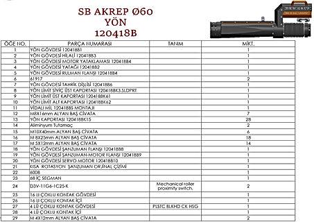 SB-AKREP-Ø-60-5-0.jpg