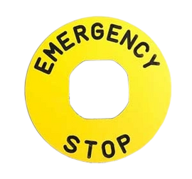 STOP_ETİKETİ NO:0302
