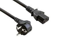 power-kablo.jpg