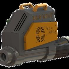 SB-Ø60 MEGA