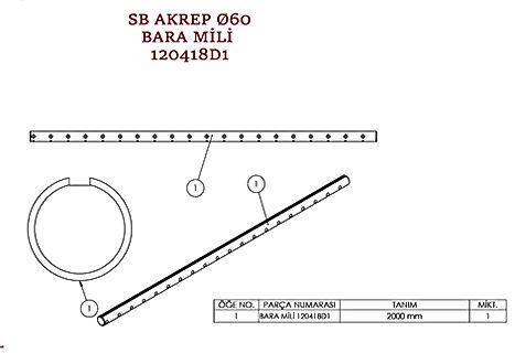 SB-AKREP-Ø-60-8-0.jpg