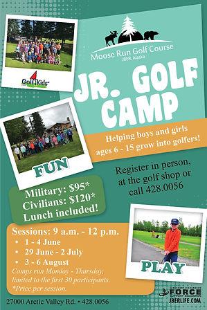 K20-02-58 Jr Golf Camp.jpg