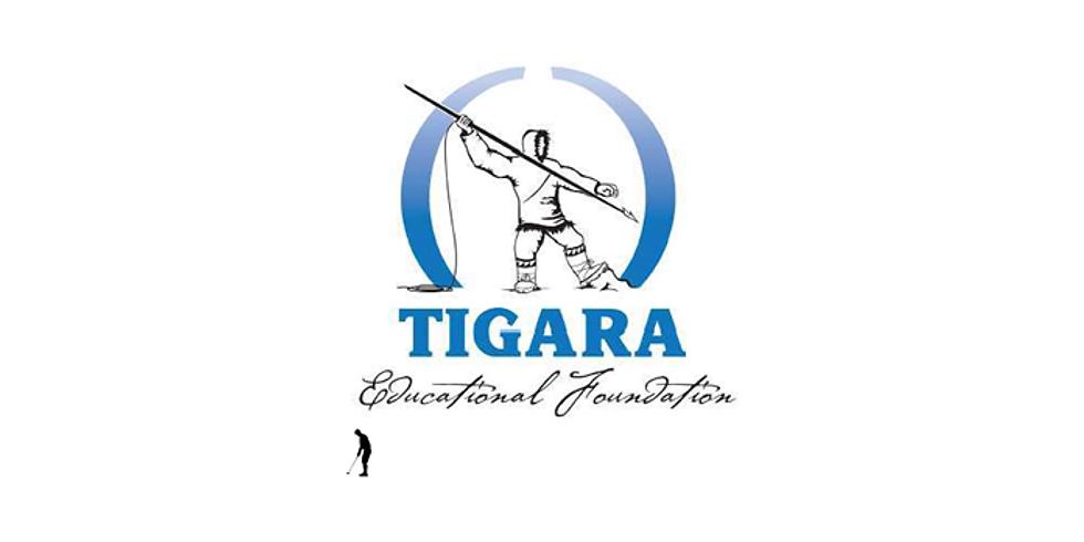12th Annual Tigara Educational Charity Golf Tournament