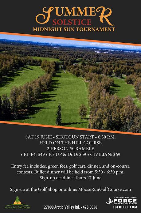 golf summer solstice 2021.jpg
