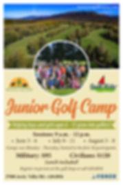 K19-02-54 Jr Golf Camp.jpg