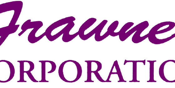 Frawner Corporation to Sponsor Golf for Active Duty and Military Retirees at Moose Run GC on July 4