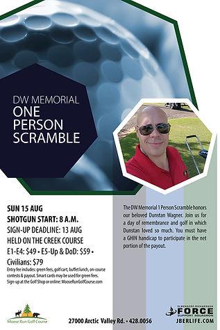 golf dw memorial.jpg