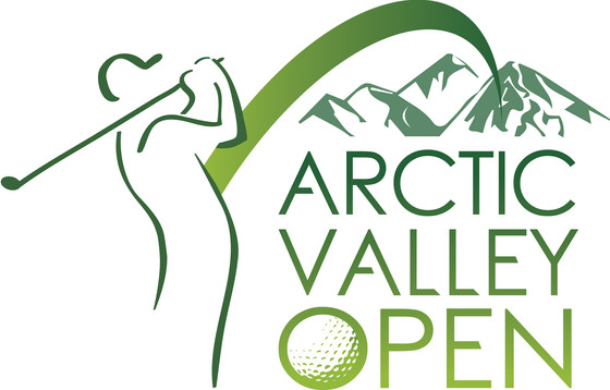 2017 Arctic Valley Open Results
