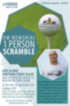 DW Memorial 1 Person Scramble (002).jpg