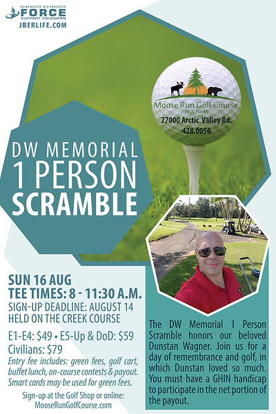 DW Memorial 1 Person Scramble_sm.jpg
