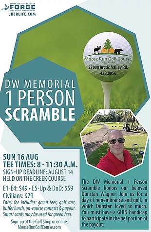 DW Memorial 1 Person Scramble_sm.webp