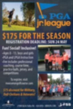 K20-02-46 PGA Jr League.jpg
